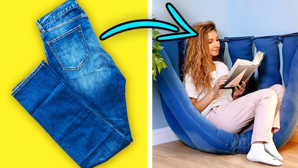 Why 5 Minute Crafts Just Isn T Realistic The Offbeat Budget
